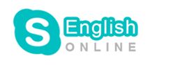 Native English Teacher Logo
