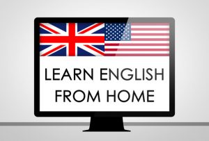 General English Online Courses