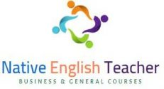Native English Teacher
